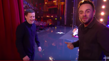 Britain's Got Talent 2019: Will Ant and Dec host?