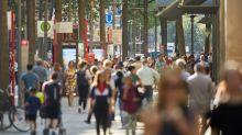 Deutschland: 21 Millionen Menschen mit Migrationshintergrund