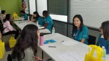 OneWest Bank Launches Back to School Program with Local Boys & Girls Clubs