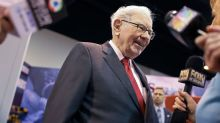 Why Buffett's bet on Japan could turn on higher inflation, weakening dollar