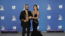 Los mejores y peores looks de los Premios Grammy Latinos