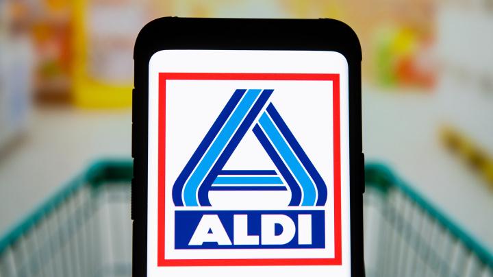 Aldi startet den Verkauf von Corona-Schnelltests noch vor dm, Müller und Rossmann