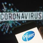 Coronavirus update: Pfizer spurs new hope in vaccine race as NYC pulls back on dining plans