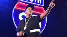 Sprint to buy 33 percent stake in rapper Jay Z's music streaming service Tidal