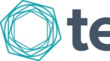 Tenable Celebrates a Successful Year as deepwatch's Preferred Risk-Based Vulnerability Management Partner