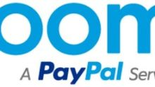 Xoom Launches Bank Deposits to South Korea