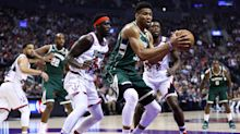 How the Toronto Raptors can beat Giannis and the Milwaukee Bucks