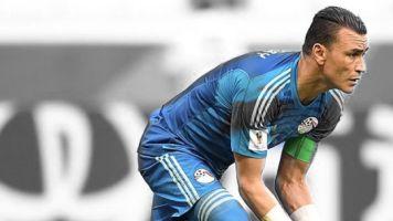 Top 10 des joueurs les plus vieux de la Coupe du Monde, les vieux briscards en Russie