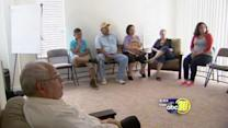 Orange Cove residents start neighborhood watch