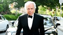 Ralph Lauren to Celebrate 50th in Central Park