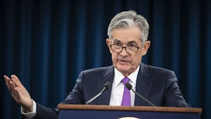 FOMC minutes — What to know Wednesday