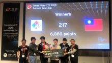 Trend Micro Capture the Flag 2018 Winners Demonstrate Skills in Critical Cybersecurity Areas
