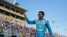 What Michael Jordan and Bubba Wallace could do for NASCAR