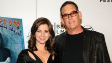 Bachelor Creator Mike Fleiss Reaches Divorce Settlement, Wife Laura Drops Claims of Domestic Violence