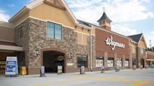 Wegmans nets land for store in Holly Springs
