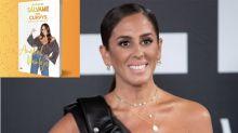 El peligro que representa que Anabel Pantoja publique un manual fitness para curvis