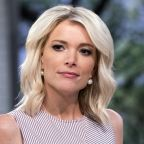Why Megyn Kelly Is Leaning on Other 'Today' Co-Hosts During 9 a.m. Hour