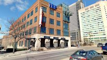 Growing company wants to expand downtown headquarters, add 52 jobs
