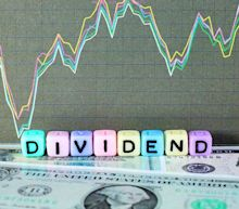 Best Dividend Stocks for June 2020