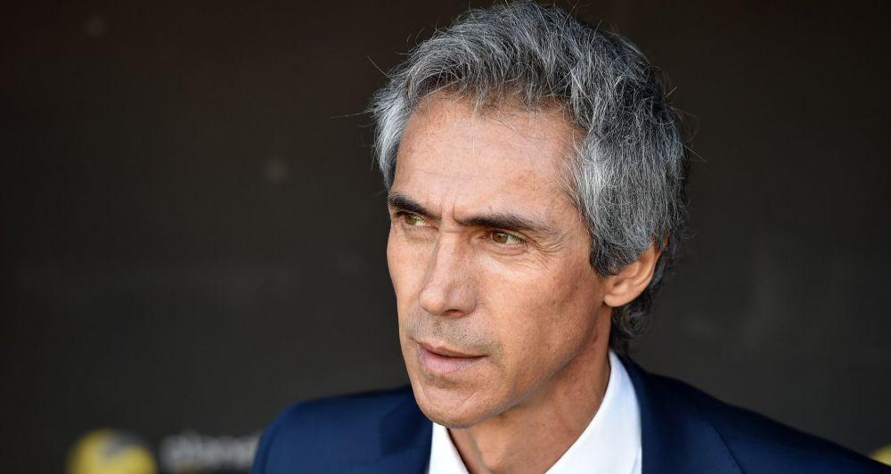 Ufficiale, Paulo Sousa nuovo allenatore del Tianjin Quanjian: sostituisce Cannavaro