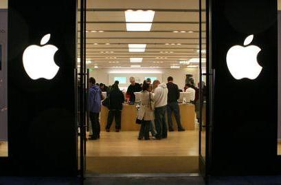 Apple Store may be coming to Masonville Mall in London, Ontario