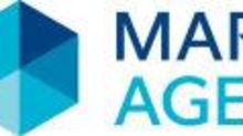 Marsh & McLennan Agency Acquires Heritage Insurance Service, Inc.