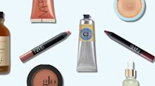 The Only Black Friday Beauty Deals You Need To Know About