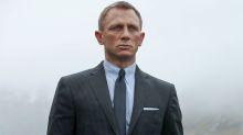 """¿Una James Bond femenina? """"Nunca"""", confirma la productora de la saga"""