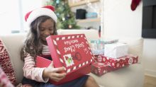 Christmas Eve boxes: Festive fun or more pressure for parents?