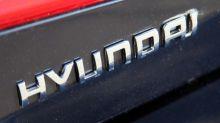 Hyundai to halt South Korea factories as coronavirus disrupts China parts supply