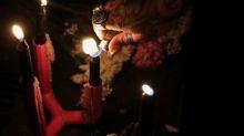 New York witches aim hex at Supreme Court's Brett Kavanaugh despite death threats