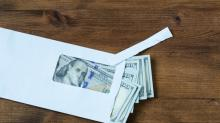 5 Income Strategies to Supplement Social Security in Retirement