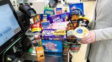 Mr Kipling maker Premier Foods expects lockdown sales boom to continue