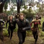 'Avengers: Infinity War': These Dead Characters Will Definitely Return (But These Others Probably Won't)