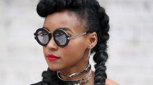 10 Braids Giving Us Major Festival Hair Inspiration
