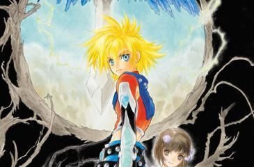 Tales of Destiny 2 to have extra content