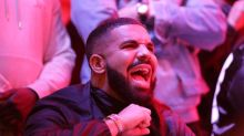 Drake just dropped two songs to celebrate the Toronto Raptors' NBA championship