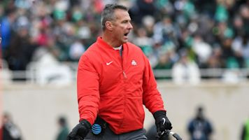 Should we believe latest Ohio State allegations?
