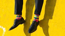 Top-rated durable socks for men that will work as hard as you do