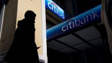 Citigroup Becomes First Major Bank to Restrict Some Gun Sales