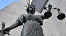 Qld man jailed for luring lover to bashing