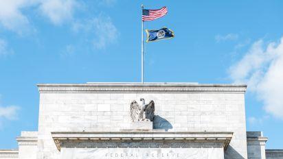 聯儲局副主席:將採取適當行動維持經濟增長及應對風險