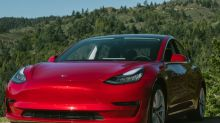 Tesla Model 3 Critic Flips View, Sees Sedan Being Profitable
