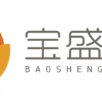 Baosheng Media Group Holdings Limited Announces Full Exercise of Underwriters' Over-Allotment Option