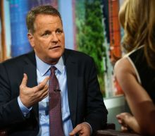 American Airlines CEO's Wine-Bottle Wager With UBS Is Looking Dicey