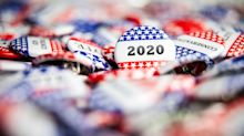 Here's One Number You Should Be Looking At In 2020 Primary Polls