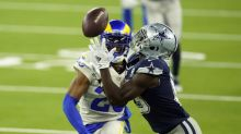 McCarthy loses 1st game with Cowboys, but might have won QB