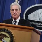 Mueller agrees to testify before 2 House committees in July