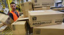 Amazon caccia chi rimanda indietro troppi prodotti