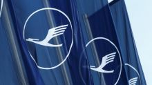 Lufthansa to offer Economy 'Light' fare on North American routes
